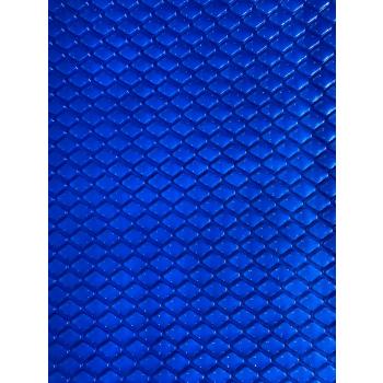 Capa Térmica para Piscina 3,5x1,5m