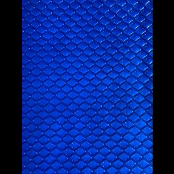 Capa Térmica para Piscina BLUE KONE 6,5x4,5m