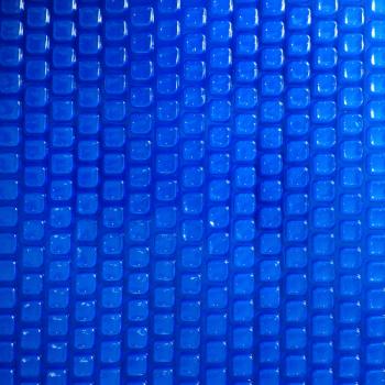 Capa Térmica para Piscina BLUE KONE 6x4 m