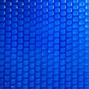 Capa Térmica para Piscina BLUE KONE 6x3 m