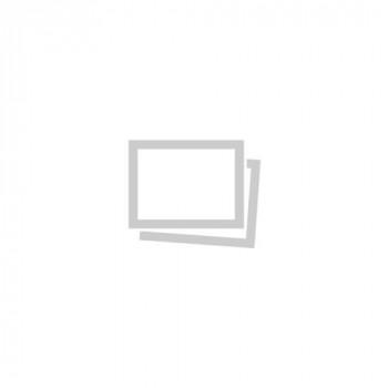 Capa de Proteção para Piscina 450 MICRAS 7,2x4m