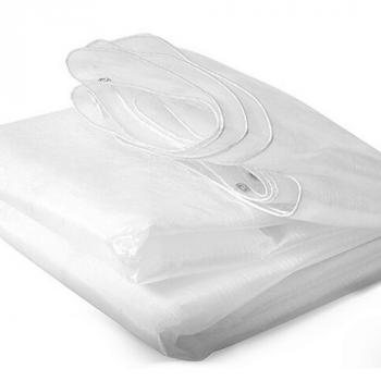 Lona Transparente 4,5x3,5m 300 MICRAS